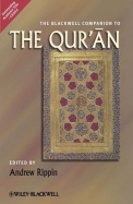 Blackwell Companion To The Quran