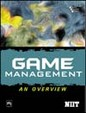Game Management An Overview