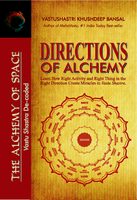 Directions Of Alchemy