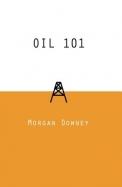 Oil 101