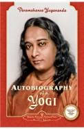 Autobiography Of A Yogi W/Cd