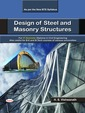 Design Of Steel And Masonry Structures For 6th Sem Diploma In Civil Engineering & Be Btech