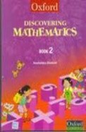 Discovering Mathematics (Book – 8) 01 Edition price comparison at Flipkart, Amazon, Crossword, Uread, Bookadda, Landmark, Homeshop18