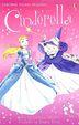 Cinderella - Usborne Young Reading Level 1