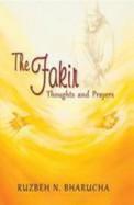Fakir : Thoughts & Prayers