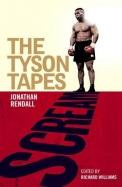 Scream : The Tyson Tapes