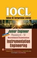 Iocl Junior Engineer Assistant 4 Recruitment Exam Instrumentation Engineering