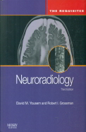 Requisites Neuroradiology