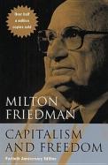 Capitalism & Freedom