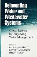 Reinventing Water & Wastewater Systems