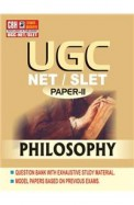 Physical Education - Ugc Net Slet Paper 2