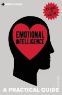 Introducing Emotional Intellilgence A Practical   Guide