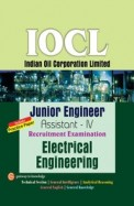 Iocl: Junior Engineering Assistant 4 Recruitment  Exam Electrical Engineering