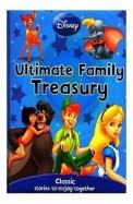 Ultimate Family Treasury : Disney