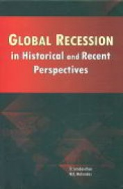 Global Recession In Historical & Recent            Perspective