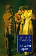 Secret Agent - Peacock Classics