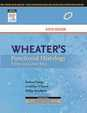 Wheater'S Functional Histology A Text & Colour    Atlas