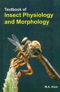 Textbook Of Insect Physiology & Morphology