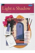 Oil Light & Shadow : Ht 304
