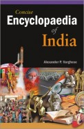Concise Ency Of India Vol 4