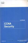 Ccna Security Lab Manual