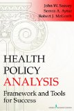 Health Policy Analysis Framework