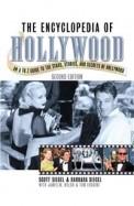 Ency Of Hollywood
