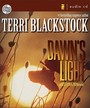 Dawn's Light (Restoration Series #4)