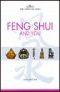 Feng Shui & You