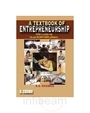 A T. B. Of Entreprenuship Xii Ncert/Cbse