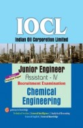 Iocl: Junior Engineer Assistant 4 Recruitment Examchemical Engineering