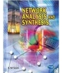 Network Analysis And Synthesis(Two Colour)