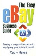 Easy Ebay Business Guide