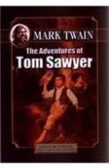 Adventures Of Tom Sawyer - Ubspd