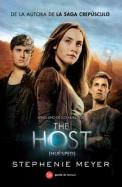The Host Huesped