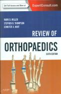Review Of Orthopadics