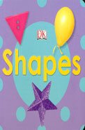 Shapes Board Book