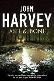 Ash and Bone (Frank Elder Mysteries)