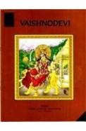 Vaishnodevi : Wilco Picture Library Vol 3