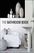 Bath Room Book