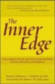Inner Edge