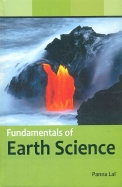 Fundamentals Of Earth Science