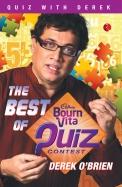 Best Of Bournvita Quiz Contest