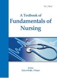 Textbook Of Fundamentals Of Nursing