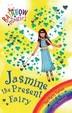 Rainbow Magic: The Party Fairies: 21: Jasmine The Present Fairy