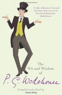 Wit & Wisdom Of Pg Wodehouse