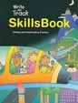 Write On Track: Student Skills Book