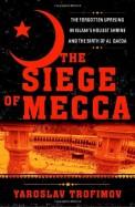 Siege Of Mecca