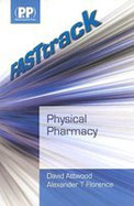 Physical Pharmacy : Fast Track