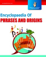 Encyclopaedia Of Phrases And Origins, 1/E Pb